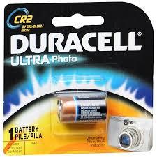 <b>Батарейка Duracell CR2</b> Ultra купить в Москве, цена на <b>Duracell</b> ...