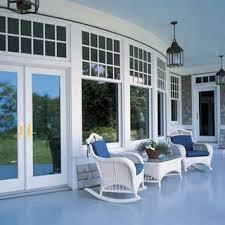 Resultado de imagen para house window tinting
