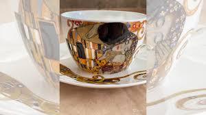 <b>Чайная пара Dunoon</b> купить в Санкт-Петербурге | Товары для ...