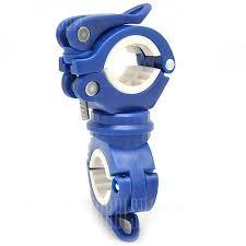 <b>360</b>-<b>degree Rotating</b> Universal Flashlight Holder Bracket Sale, Price ...