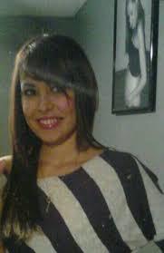 Maria-Del-Carmen Diaz - fUcRm2N6_h0