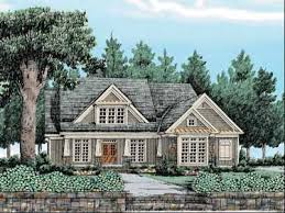 Cottage bungalow house plans house designs in cottage bungalow        Cottage bungalow house plans designs decor in cottage bungalow house plans