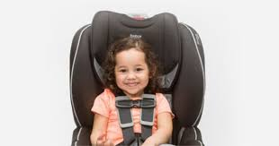 child car safety seats siger star 1 12 years 9 36 kg group1 2 3 kidstravel