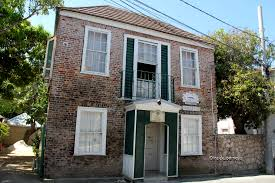 Image result for images of Barrett property in Jamaica
