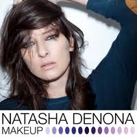 <b>Natasha Denona</b> Makeup | LinkedIn