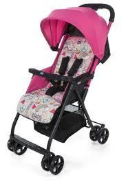 Детская <b>коляска Chicco Ohlala</b>' <b>2</b> - купить в Москве с доставкой по ...