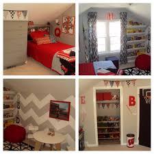ideas for little boys bedroom cheap kids room decor boy bedroom ideas rooms