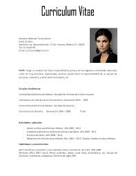 curriculum vitae pdf modelo service resume curriculum vitae pdf modelo 50 modelos de curriculum vitae para descargar gratis en word modelo de