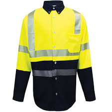 National Safety Apparel | USA Made FR Clothing & PPE
