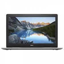 Купить Ноутбук <b>Dell Inspiron 3781-6778</b>, i3 7020U/4Gb/1Tb ...
