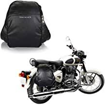 Bike Saddle Bag - Amazon.in