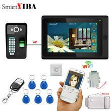 Best value <b>Smartyiba</b> Wifi – Great deals on <b>Smartyiba</b> Wifi from ...