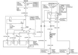 gmc kodiak wiring diagram cat 3126 intake heater wiring diagram images cat c7 engine oil gmc topkick cat 3116 starter