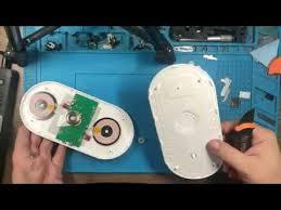 Не хуже AirPower! Беспроводная <b>зарядка Baseus Smart</b> 3 in 1 ...