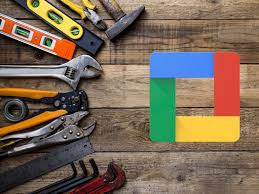 How to set up Google Apps in 5 simple steps - TechRepublic
