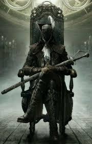 Pin by Joenathan Means on 2d | <b>Bloodborne art</b>, Dark souls ...