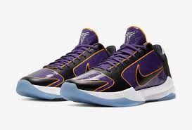 nike <b>air</b> max 90 flint <b>gray</b> shoes for women youtube Lakers CD4991 ...