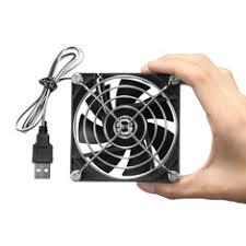electronic door lock touch screen keypad password cards keys three unlocking way smart digital code for home office