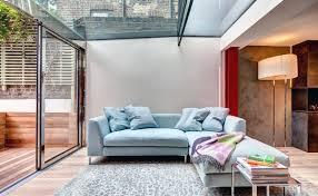 blue sofas living room: light blue sofa living room maxresdefault light blue sofa living room