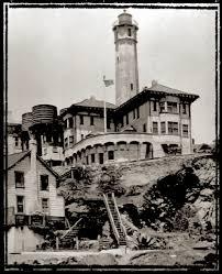 「Isla de los Alcatraces,」の画像検索結果