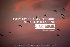 inspirational-quotes-tumblr-about-life-805.jpg via Relatably.com