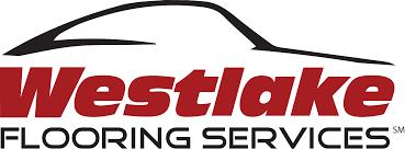 auto auctions in dfw phoenix car auction tx az used westlake flooring services westlake flooring services