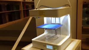 3D <b>Printing</b> LEGO! Печатаем Лего на 3D Принтере! (<b>Star Wars</b> ...