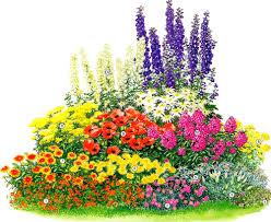Цвети, Ульяна!