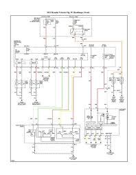 yamaha raider wiring harness 2013 sonata tail light wiring diagram 2013 wiring diagrams online headlight wiring plug diagram v star