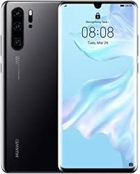Huawei P30 Pro 8 GB RAM + 128 GB, Stunning 6.47 ... - Amazon.com