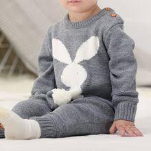 Best value <b>Autumn</b> Baby Girl Jumpsuit – Great deals on <b>Autumn</b> ...