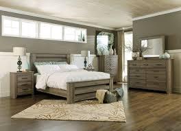 elegant rustic bedroom suites for rustic bedroom set brilliant brilliant 12 elegant rustic