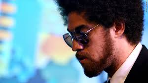 """Danger Mouse creates album inspired by 1960s-70s Italian film scores; Composers booked a studio in Rome co-founded by Ennio Morricone; Album is """"a 15-track ... - t1larg.danger.mouse.gi"""