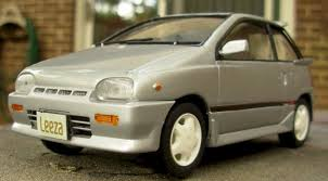 Image result for daihatsu leeza