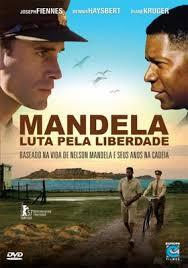 Mandela: A Luta Pela Liberdade
