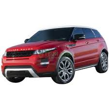 <b>Радиоуправляемая</b> модель <b>KidzTech</b> Range Rover Evoque <b>1:16</b> ...