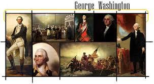 「1797, president george washington resigned」の画像検索結果