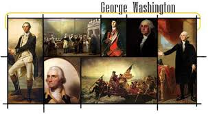 「the first U.S. president」の画像検索結果
