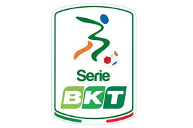 Serie B, Benevento-Pescara 2-1: Volta trova la chiave giusta, Bucchi ...