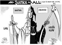 essay pro death penalty essays do my homework question essay pro essay pro death penalty essays pro death penalty essays do my homework question