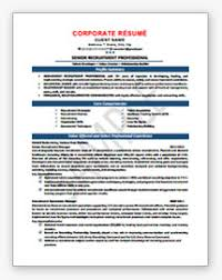 military resume samples how to write a military resume