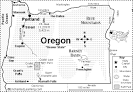 Images & Illustrations of capital of Oregon