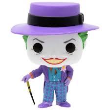 Купить <b>Фигурки</b> персонажей <b>Funko</b> (Фанко) в интернет-магазине ...