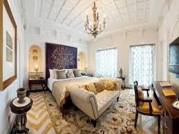 antique bedroom decorating ideas antique furniture decorating ideas