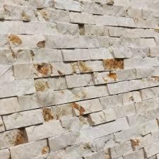 <b>Каменная мозаика</b> м SPLIT GALALA 10х30х10 мм