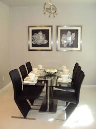 kd furniture black silver dining contemporary black and silver furniture