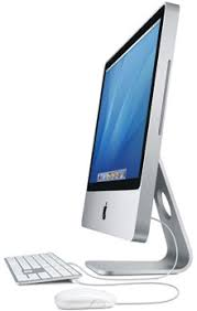 SellYourMac   Sell Your Used Apple iMac Core ... - SellYourMac.com