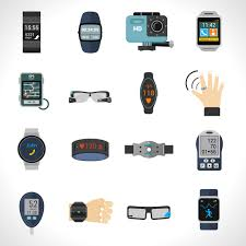 wearable technology pros and cons humavox