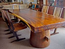 1000 ideas about tree trunk table on pinterest trunk table stump table and tree trunk coffee table awesome tree trunk table 1