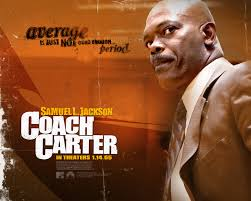coach carter movie quotes quotesgram